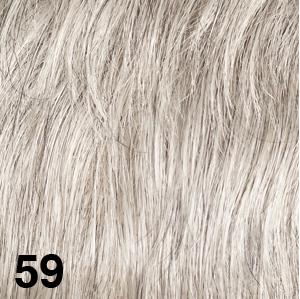 59.jpg