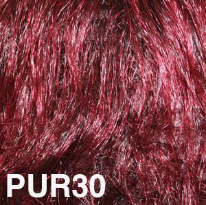 PUR30.jpg