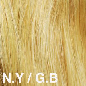 N.Y_G.B1.jpg