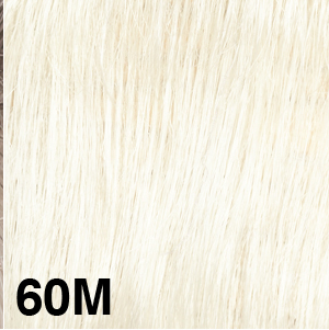 60M.jpg