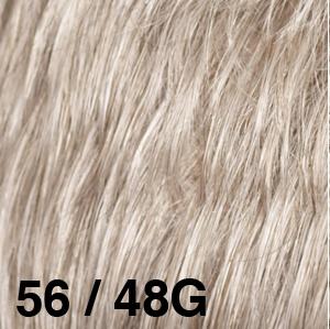 56-48G1.jpg