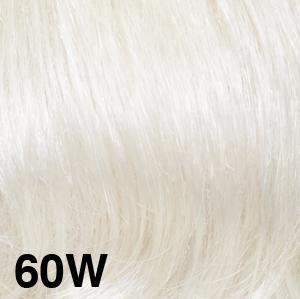 60W.jpg