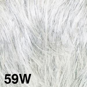59W.jpg