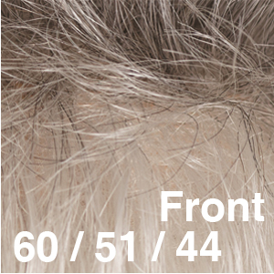 60-51-44-Front.jpg