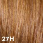 27H32-150x150.jpg