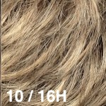 10-16H50-150x150.jpg