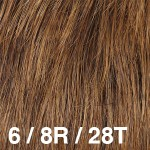 6-8R-28T54-150x150.jpg