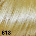 61331-150x150.jpg