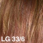 LG33_610-150x150.jpg