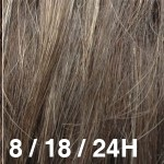 8-18-24H27-150x150.jpg