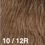 10-12R55-150x150.jpg
