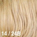 14_24B10-150x150.jpg