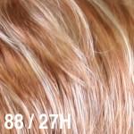 88_27H-150x150.jpg