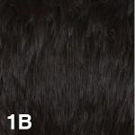 1B52-150x150.jpg