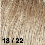 18-2237-150x150.jpg