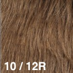 10-12R51-150x150.jpg