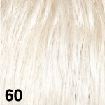 6023-150x150.jpg