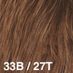 33B-27T40-150x150.jpg