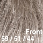 59-51-44-Front17-150x150.jpg