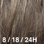 8-18-24H-150x150.jpg