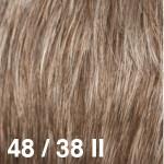 48-38II-150x150.jpg