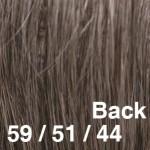 59-51-44-Back-150x150.jpg