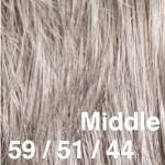 59-51-44-Middle-150x150.jpg