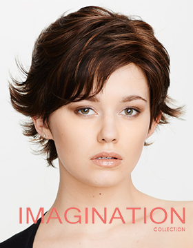 Imagination Collection
