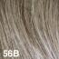 56B5-65x65.jpg