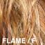 FLAME-F3-65x65.jpg