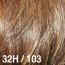 32H_103-65x65.jpg