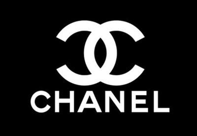 The London Barbecue Clients - Chanel