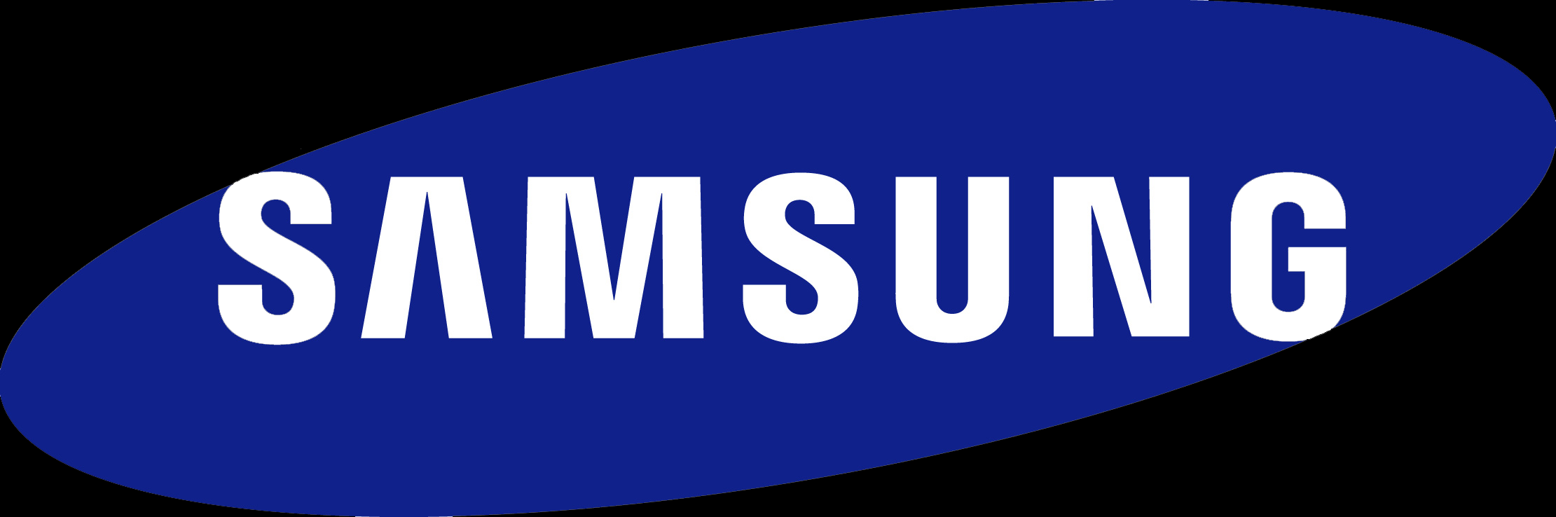 The London Barbecue Clients - Samsung