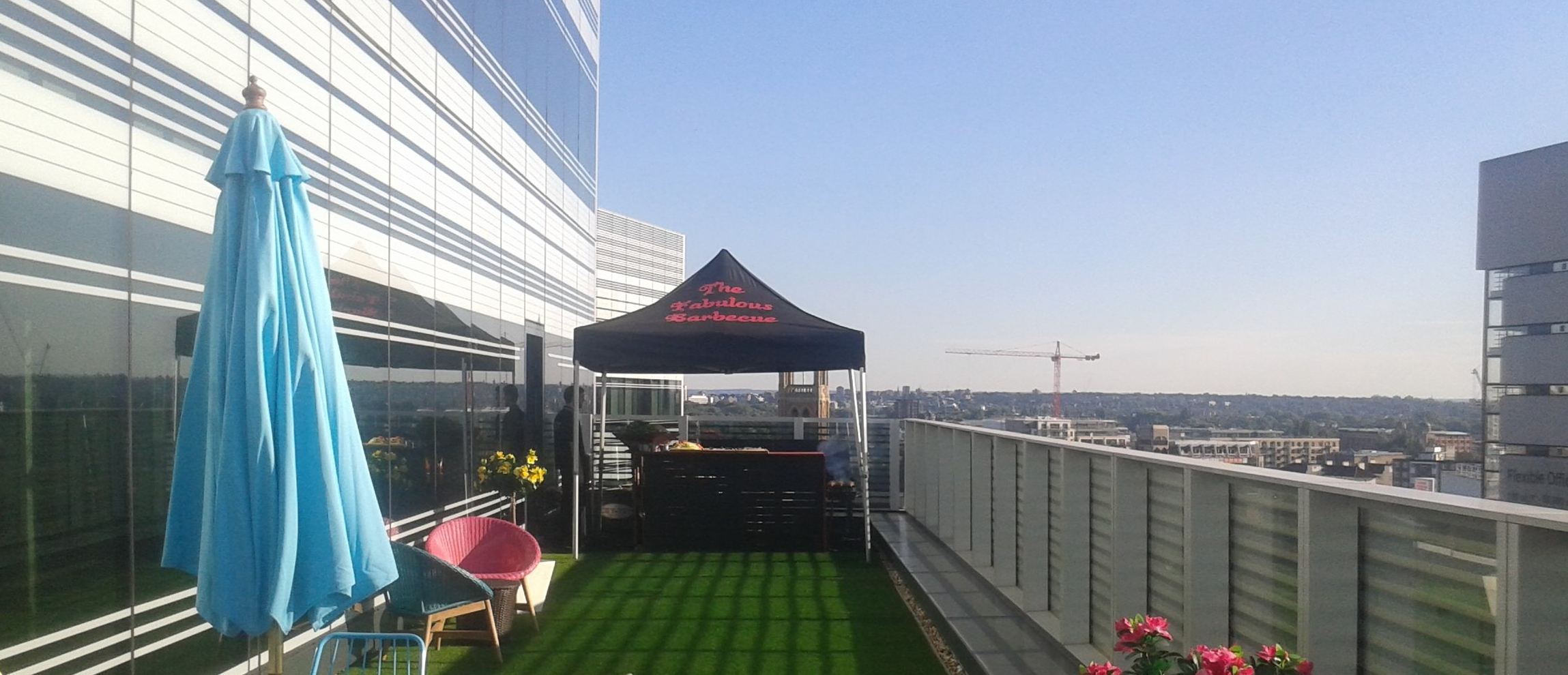 Hammersmith roof terrace event best 1.jpg