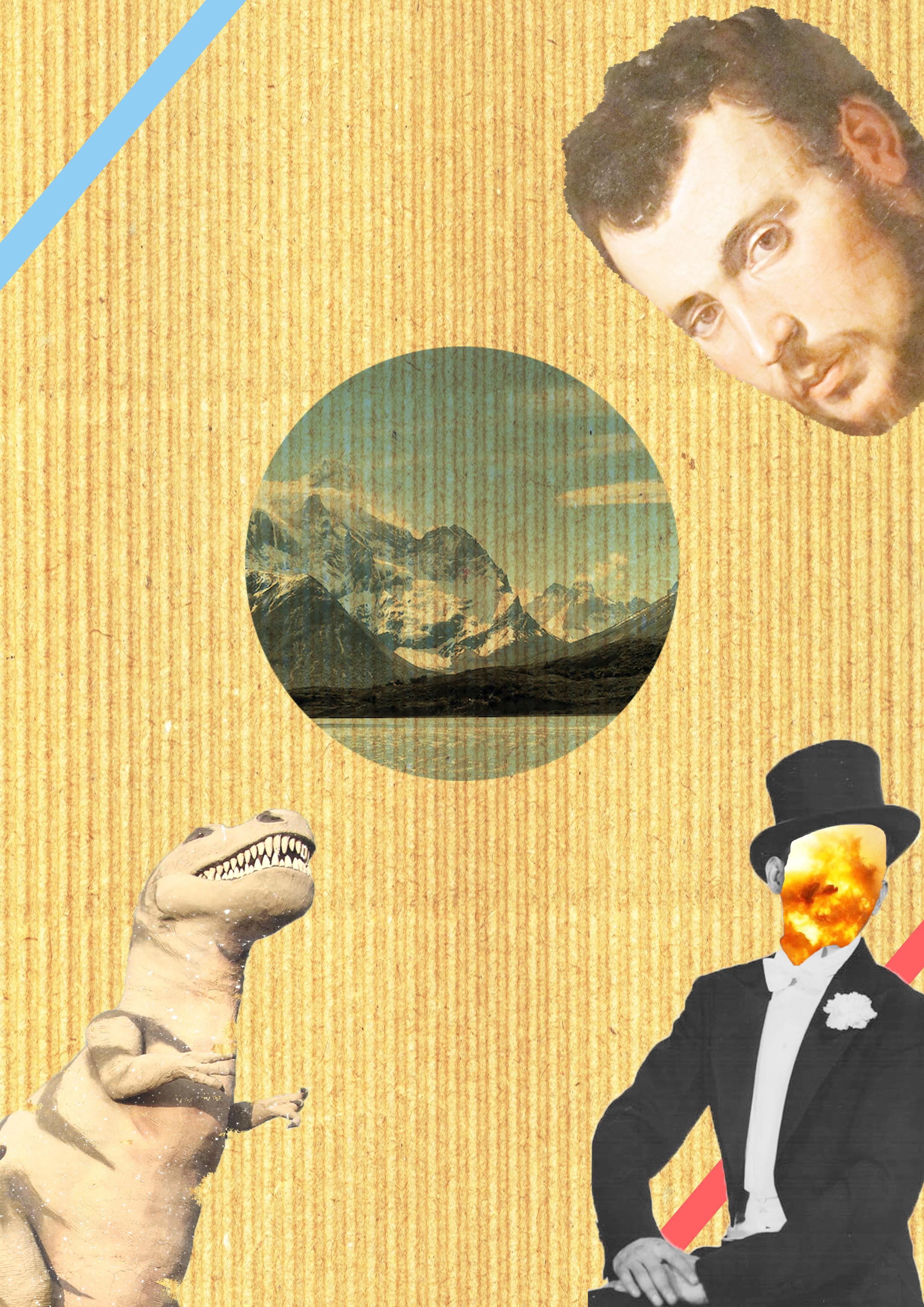 collage-copy_2480.jpg