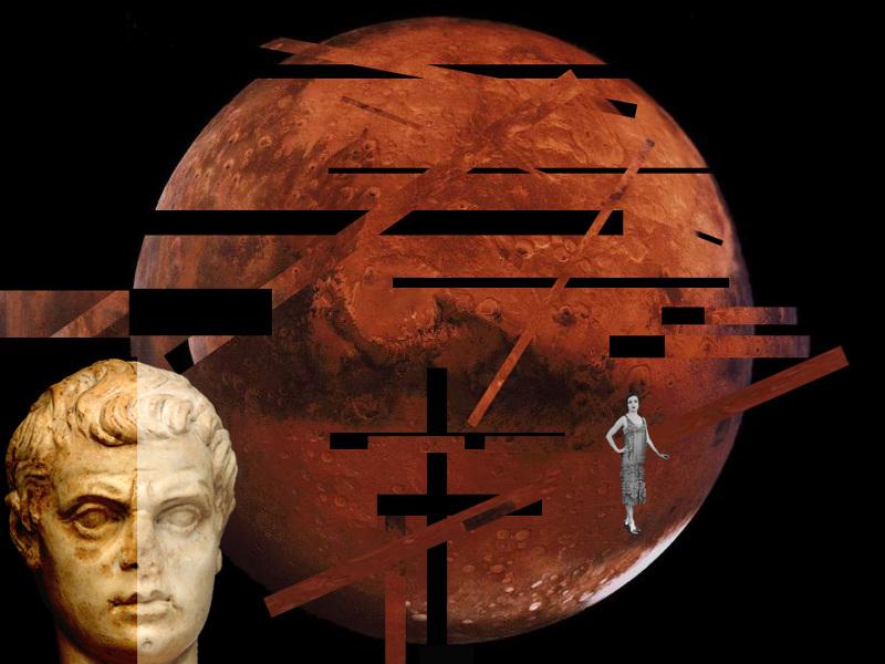 Mars-3_800.jpg