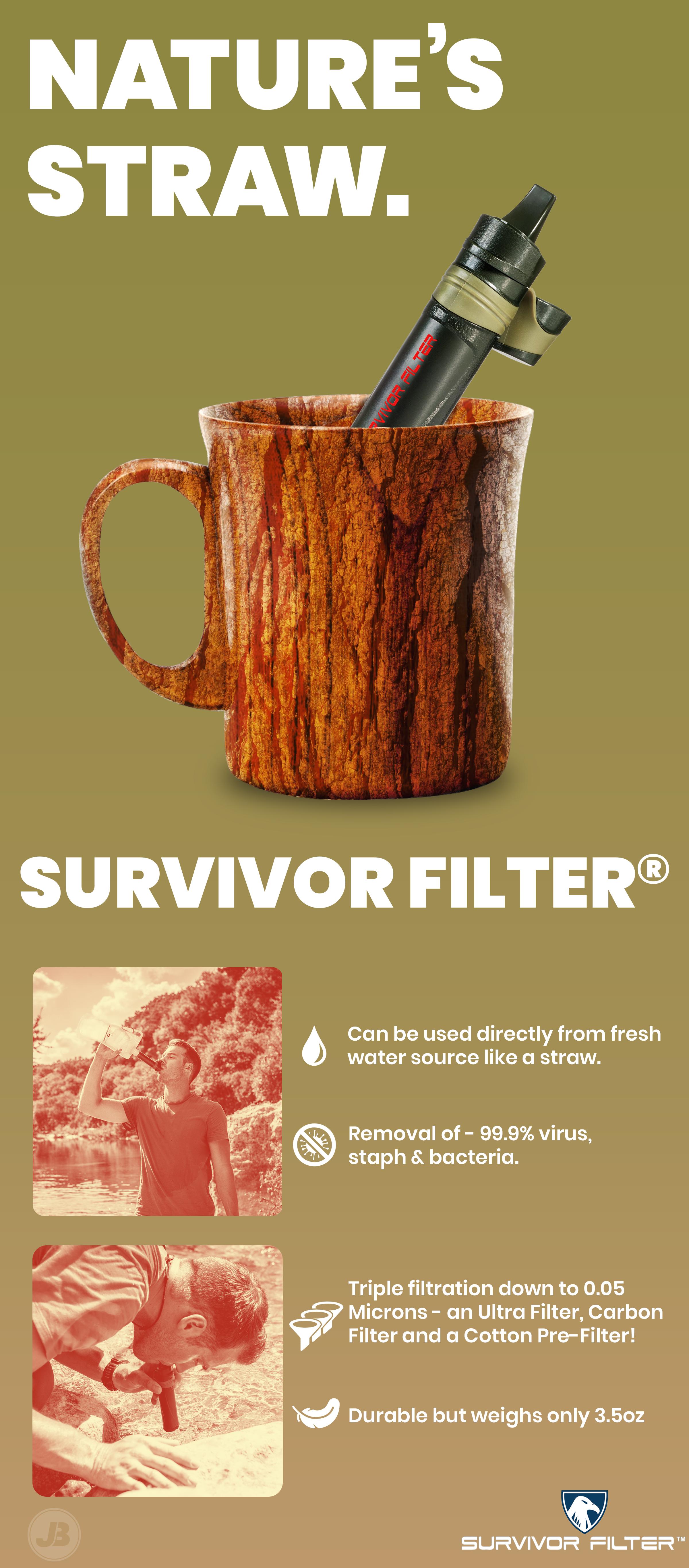 Survivor Filter.jpg