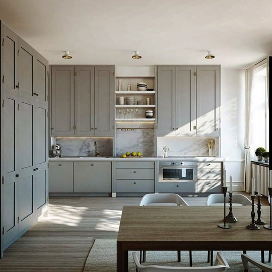 Style of kitchen.jpg