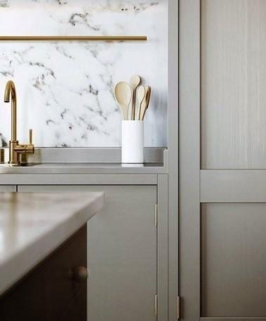 kitchen image.jpg