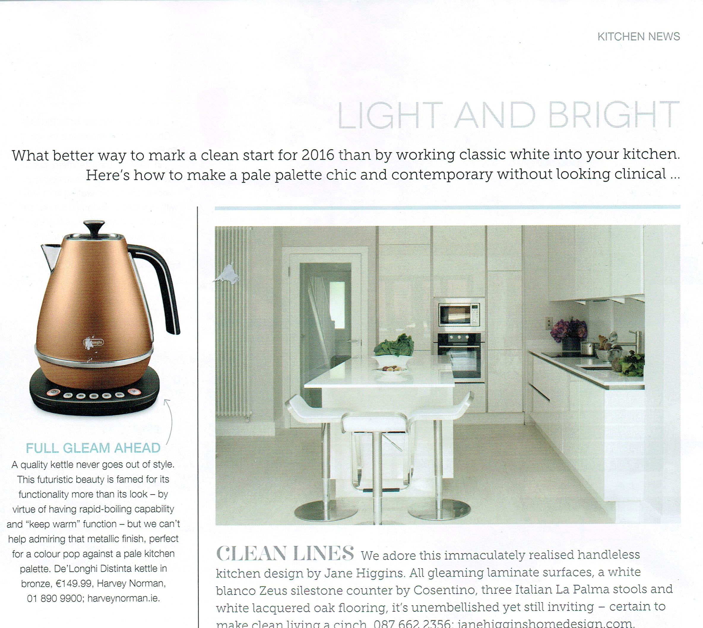 Image ad Jan Feb kitchen 2016.jpg