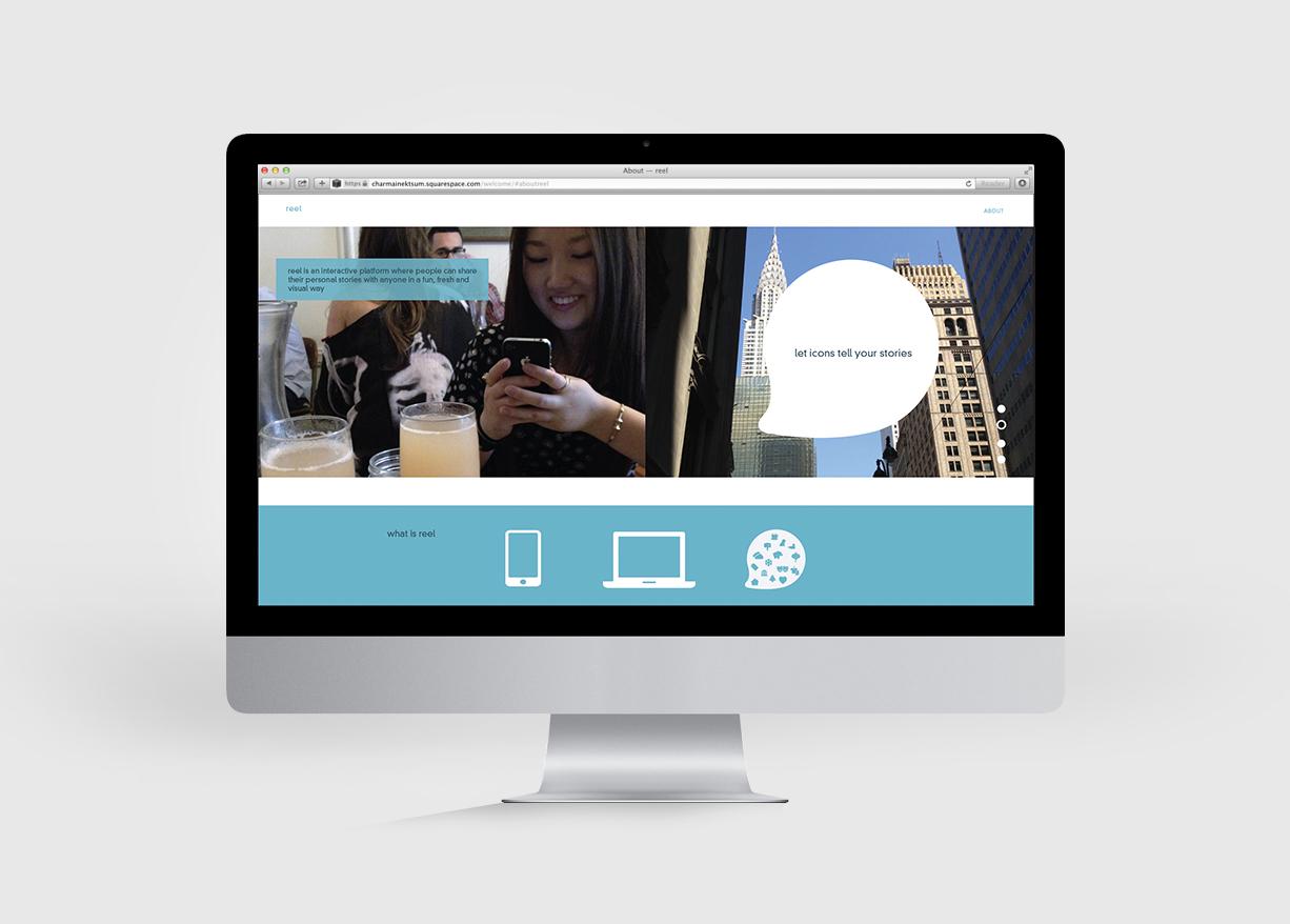 web_branding_3flat.jpg