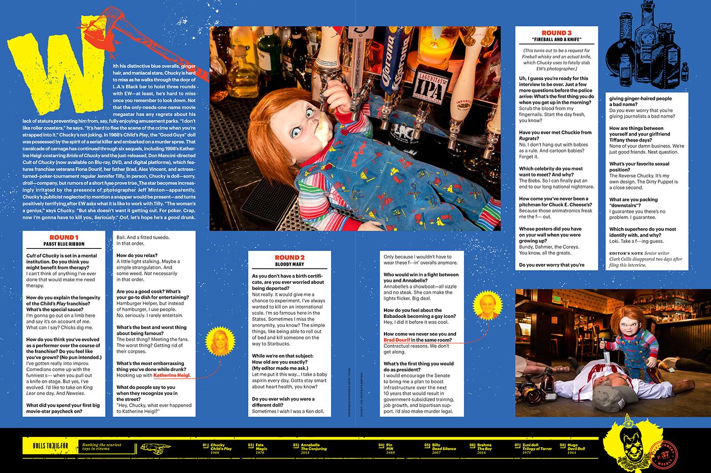 1980.Chucky2.jpg