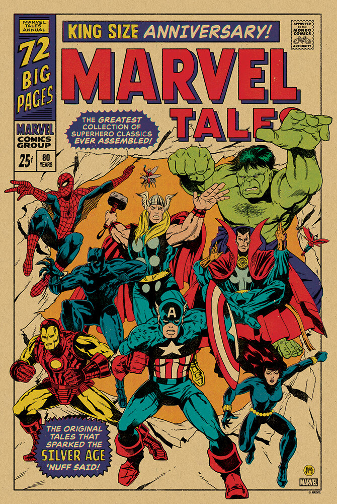 MarvelTales_Finalw25.jpg