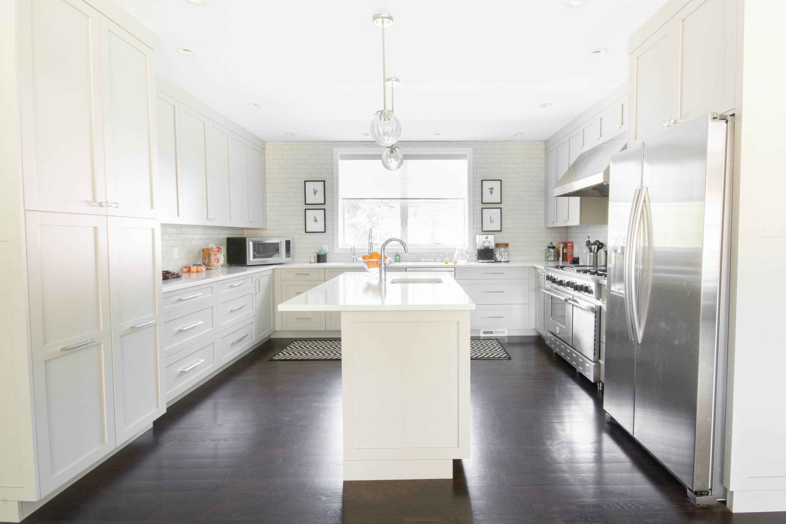 swoon kitchen -1.jpg
