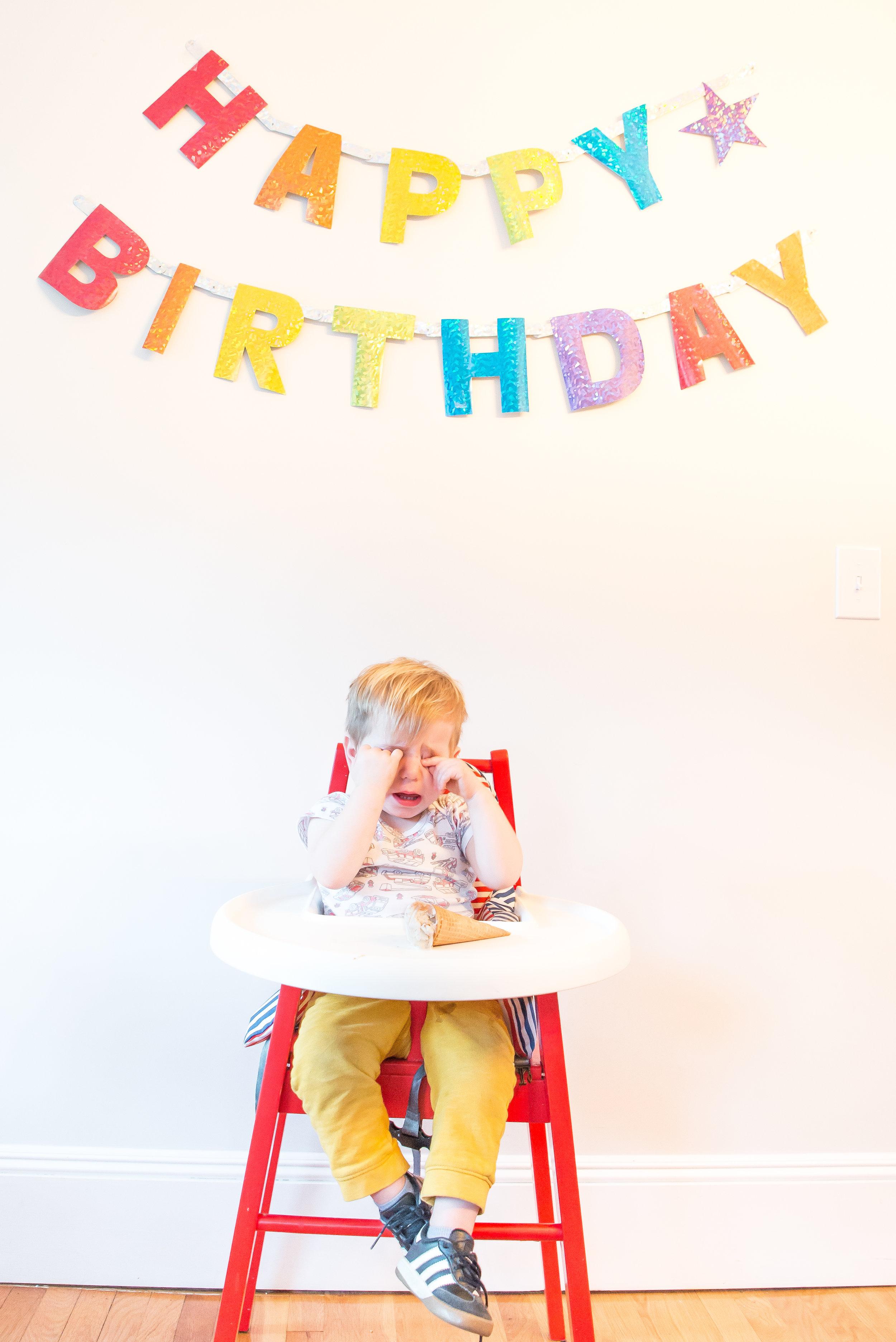Eamon Cake 2-1.jpg
