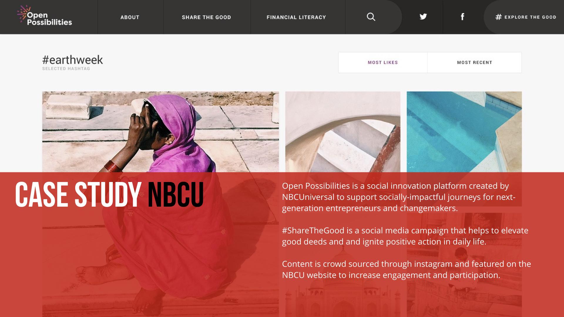 NBCU.001.jpeg