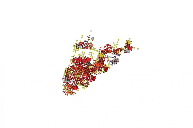 cobe_nordhavnen_diagram_14-11_800.jpg