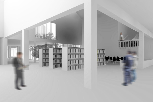 1library-view.jpg