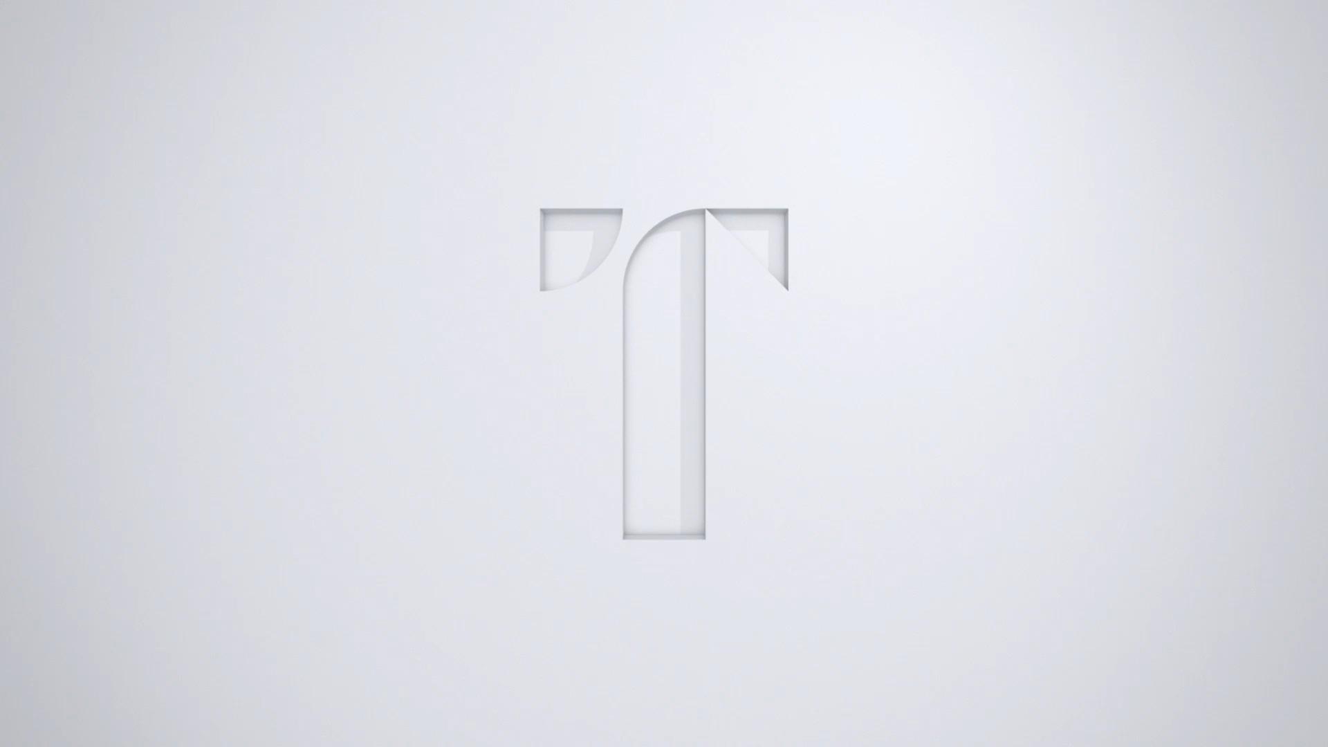 TribuneCinematic020717_v24.png