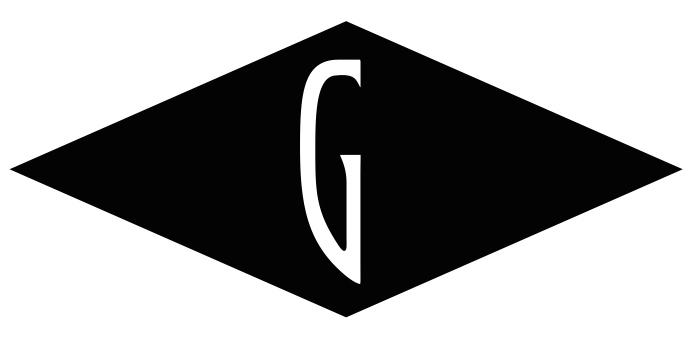 Guncotton Monogram